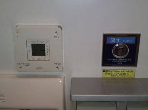 SN3O0326