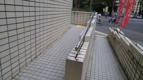 shzuoka-police-station-3