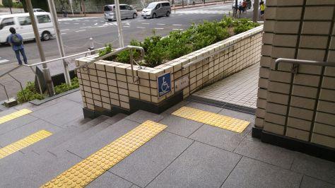 shzuoka-police-station-5