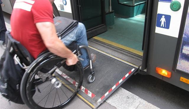 SHIZUOKA PREFECTURE PLACES OF WORSHIP WITH DISABLED VISITORS FACILITIES