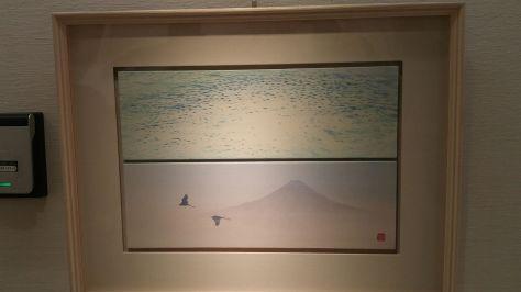 IMAGAWA-KYOKO-15