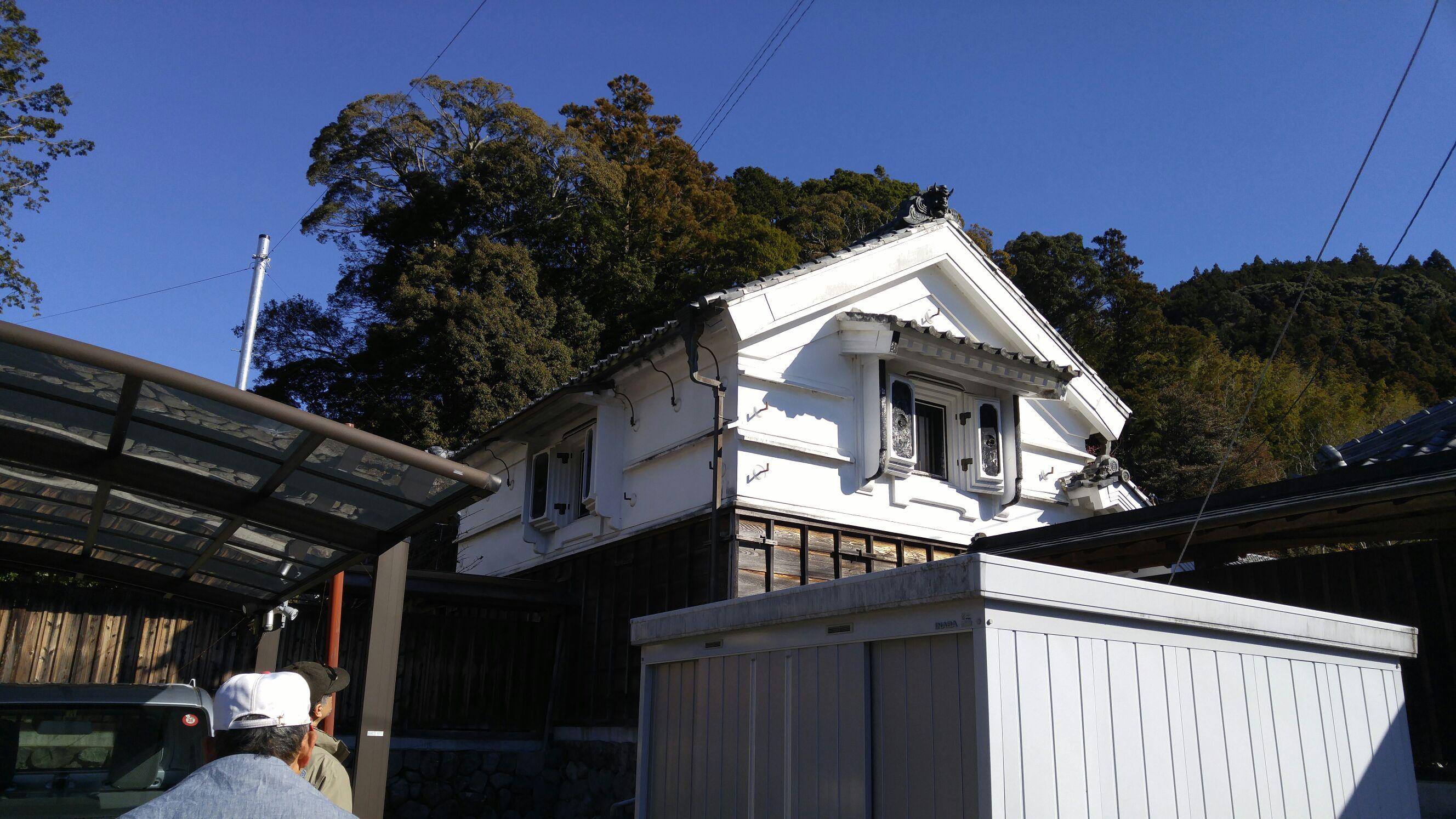 KURA-KAWANE-KATSUYAMA-1