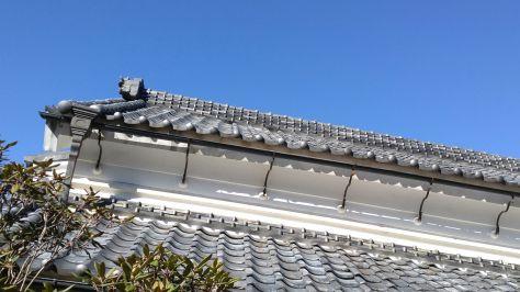 KURA-KAWANE-KATSUYAMA-10