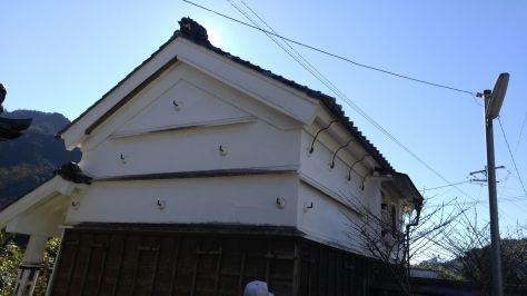 KURA-KAWANE-KATSUYAMA-14