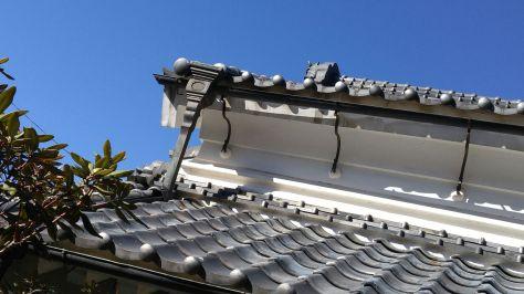 KURA-KAWANE-KATSUYAMA-18