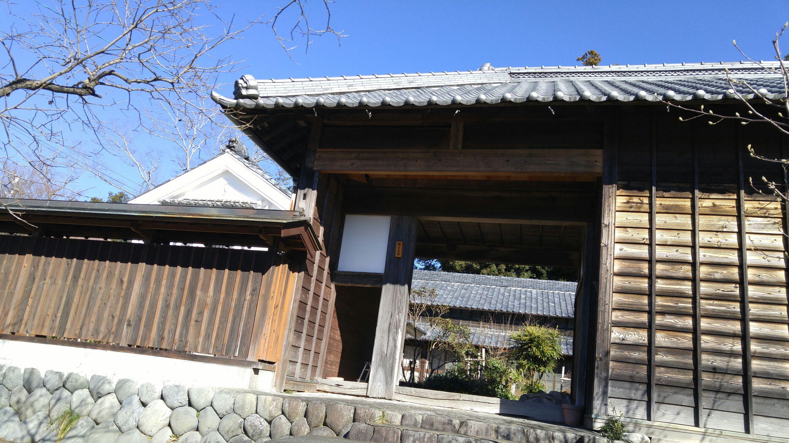 KURA-KAWANE-KATSUYAMA-2