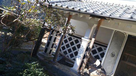 KURA-KAWANE-KATSUYAMA-21