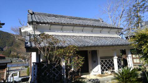 KURA-KAWANE-KATSUYAMA-4