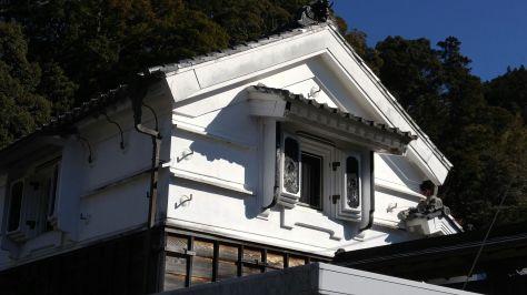 KURA-KAWANE-KATSUYAMA-5
