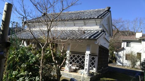 KURA-KAWANE-KATSUYAMA-8