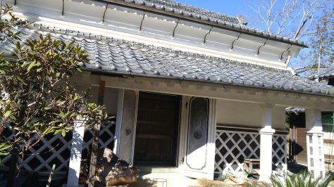 KURA-KAWANE-KATSUYAMA-9