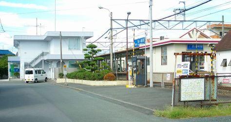 ENSHUU-LINE-ENSHUU-NISHIGASAKI
