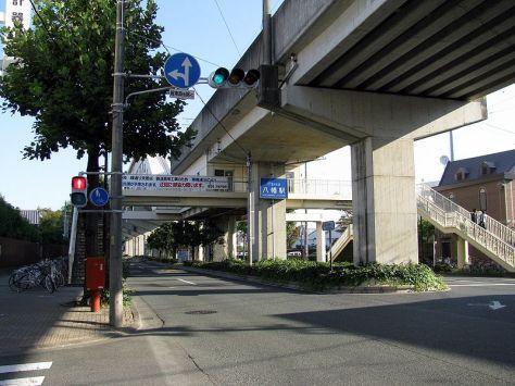 ENSHUU-LINE-HACHIMAN