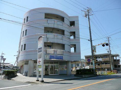 ENSHUU-LINE-JIDOSHA-GAKKOO-MAE