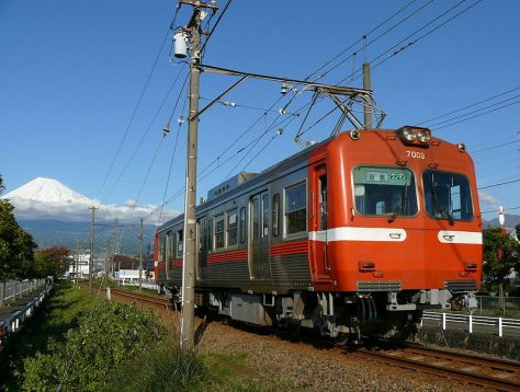 GAKUNAN-LINE-2