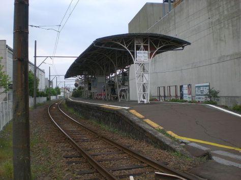 GAKUNAN-LINE-HON-YOSHIWARA
