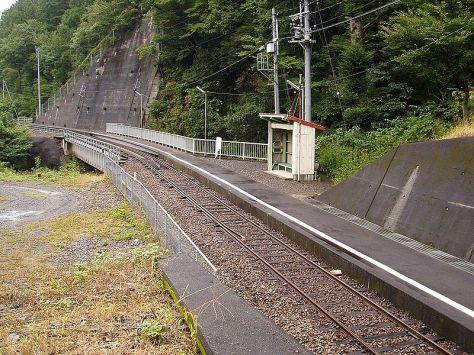 IKAWA-LINE-HIRANDA