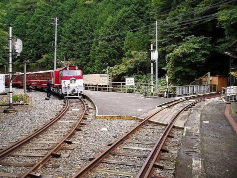 IKAWA-LINE-IKAWA-1