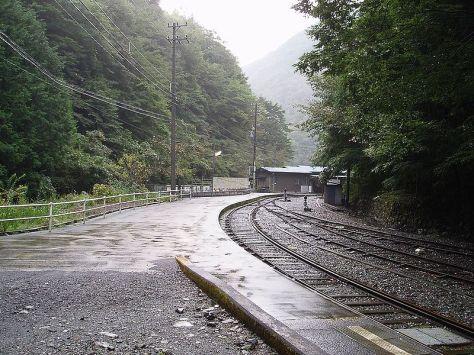 IKAWA-LINE-IKAWA-2