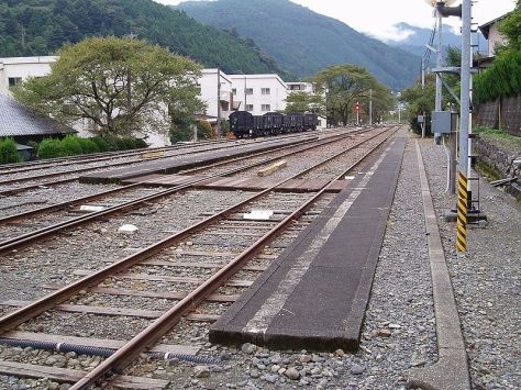 IKAWA-LINE-KAWANE-RYOOGOKU-2