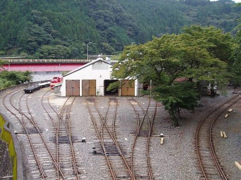 IKAWA-LINE-KAWANE-RYOOGOKU-3