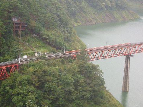 IKAWA-LINE-OKUOOIKOJYOO