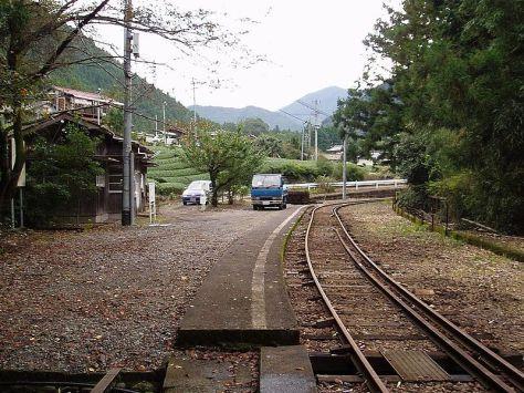 IKAWA-LINE-SAWAMA-2