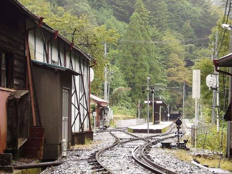 IKAWA-LINE-SESSOKYO-2