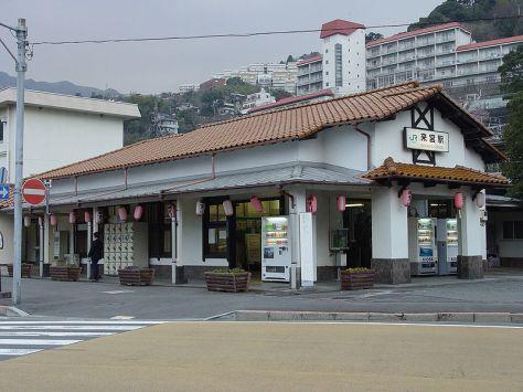 ITO-LINE-KINOMIYA