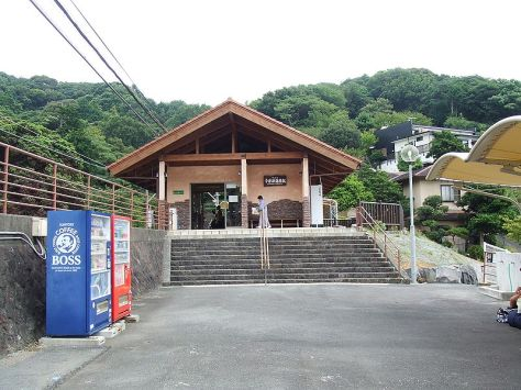 IZU-KYUUKOO-LINE-IMAI-HAMA-KAIGAN