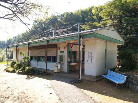 IZU-KYUUKOO-LINE-INAZUSA