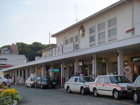 IZU-KYUUKOO-LINE-ITO
