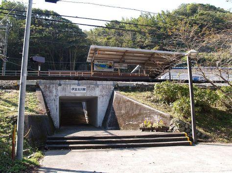 IZU-KYUUKOO-LINE-IZU-HOKKAWA