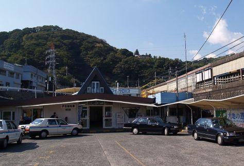 IZU-KYUUKOO-LINE-IZU-INATORI