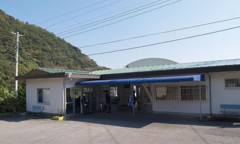 IZU-KYUUKOO-LINE-IZU-OOKAWA