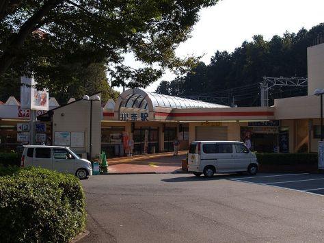 IZU-KYUUKOO-LINE-KAWANA