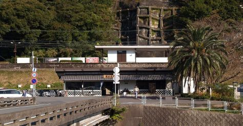 IZU-KYUUKOO-LINE-RENDAIJI