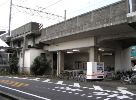 MINOBU-LINE-YUNOKI