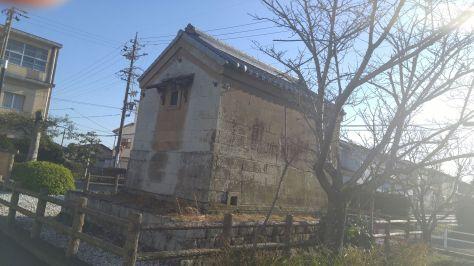 NAKAJIMA-KURA -10