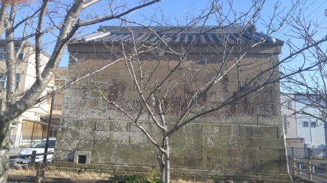 NAKAJIMA-KURA -11