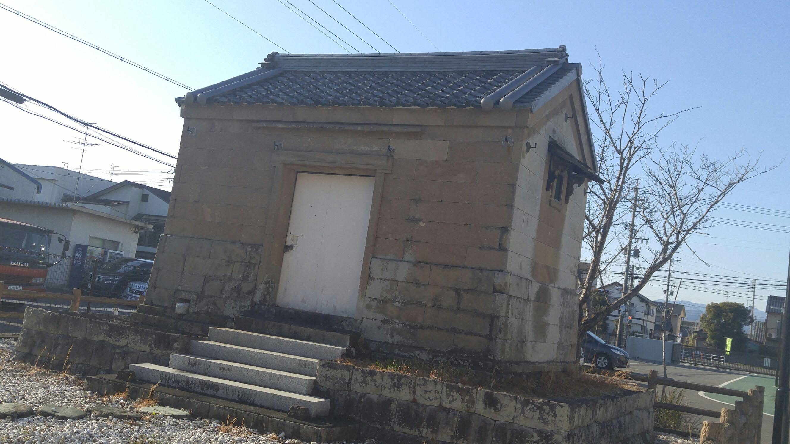 NAKAJIMA-KURA -8