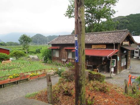 OOIGAWA-LINE-NUKURI-1