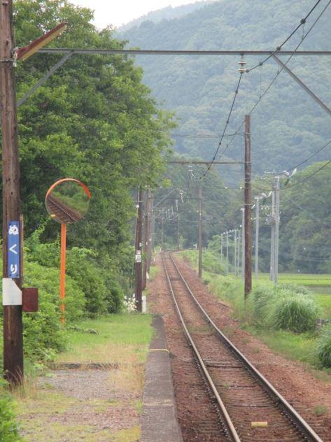 OOIGAWA-LINE-NUKURI-3