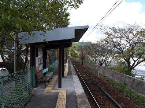 OOIGAWA-LINE-OWADA