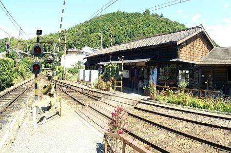 OOIGAWA-LINE-SHIMOIZUMI