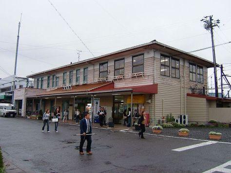 OOIGAWA-LINE-SHIN-KANAYA
