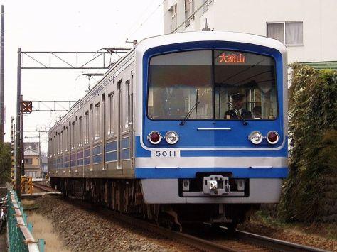 SENZU-LINE-2