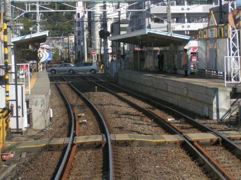 SHIZUTETSU-LINE-HIYOSHICHOO