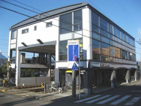 SHIZUTETSU-LINE-KENRITSU-BIJUTSUKAN-MAE