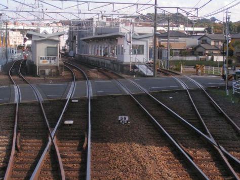 SHIZUTETSU-LINE-KENSOOGOOUNDOOJOO